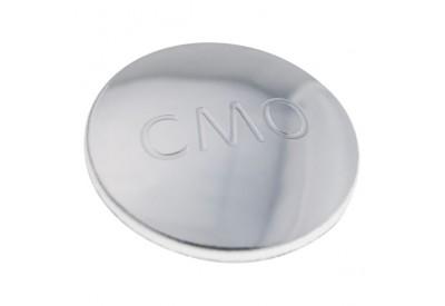 Protector para electro-hiper sensibles a radiaciones electromagnéticas