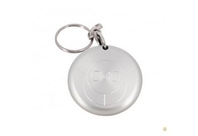 Protector radiaciones electromagnéticas dispositivo portable de bolsillo