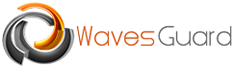 Waves Guard Store